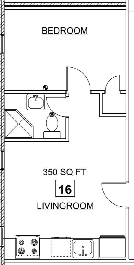 flat-16