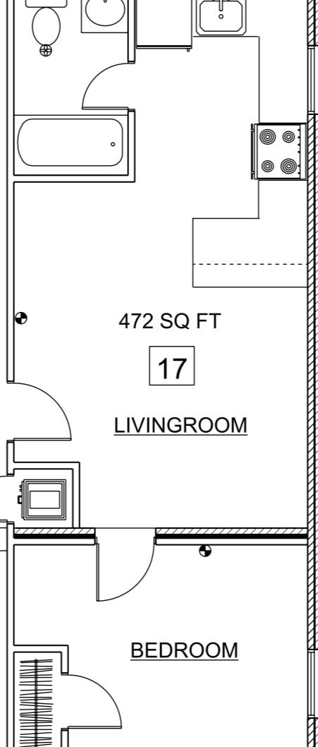 flat-17